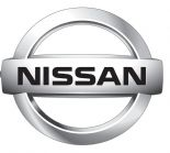 300ml Nissan Vehicle Industrial Paints 1K Acrylic